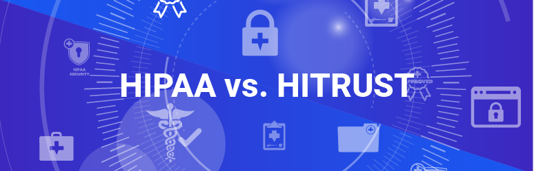 hipaa-vs-hitrust
