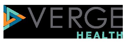 verge-logo-timeline.png