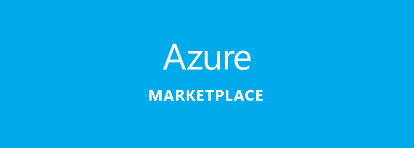 Cloudticity Oxygen Now Available On Microsoft Azure Marketplace