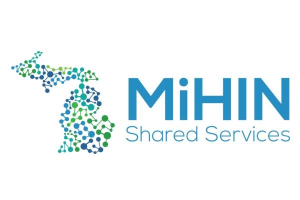 600x400_MiHIN-Logo.png
