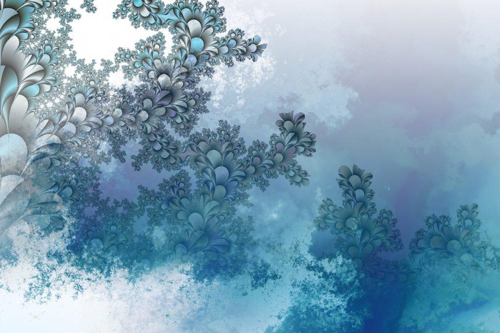 How Cloud Computing Can Help Stop Coronavirus