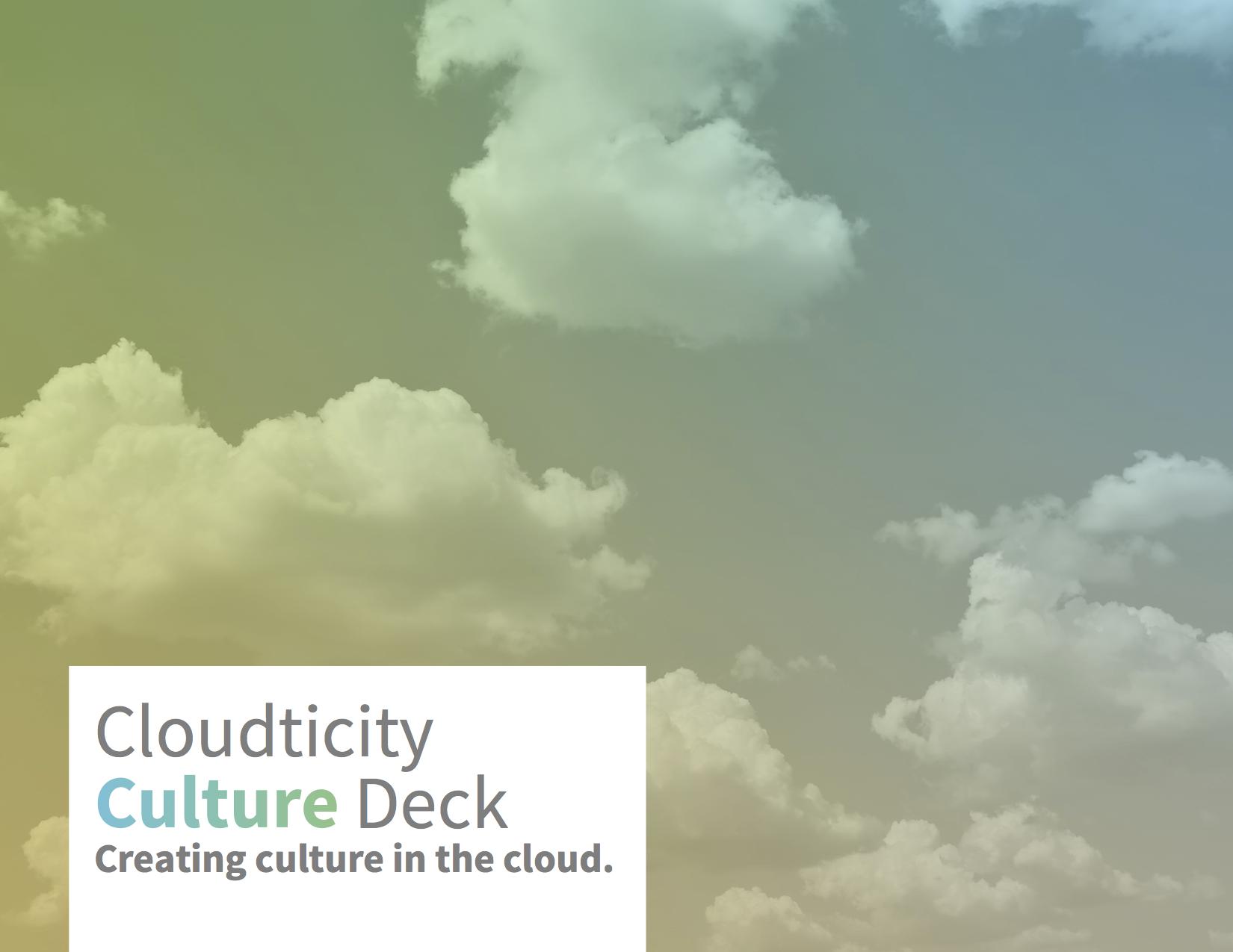 Cloudticity+Culture+Deck.png