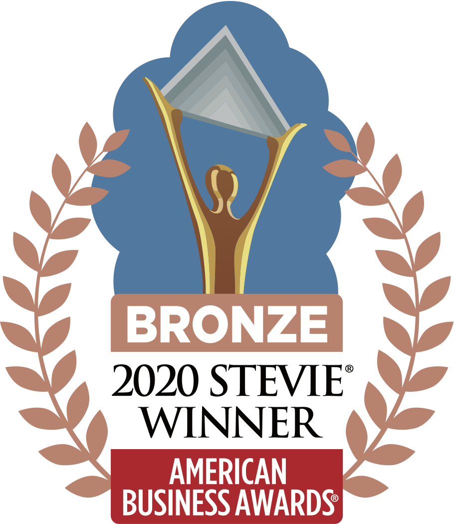 Cloudticity Honored with Bronze Stevie Award in 2020 American Business Awards for Achievement in Customer Satisfaction