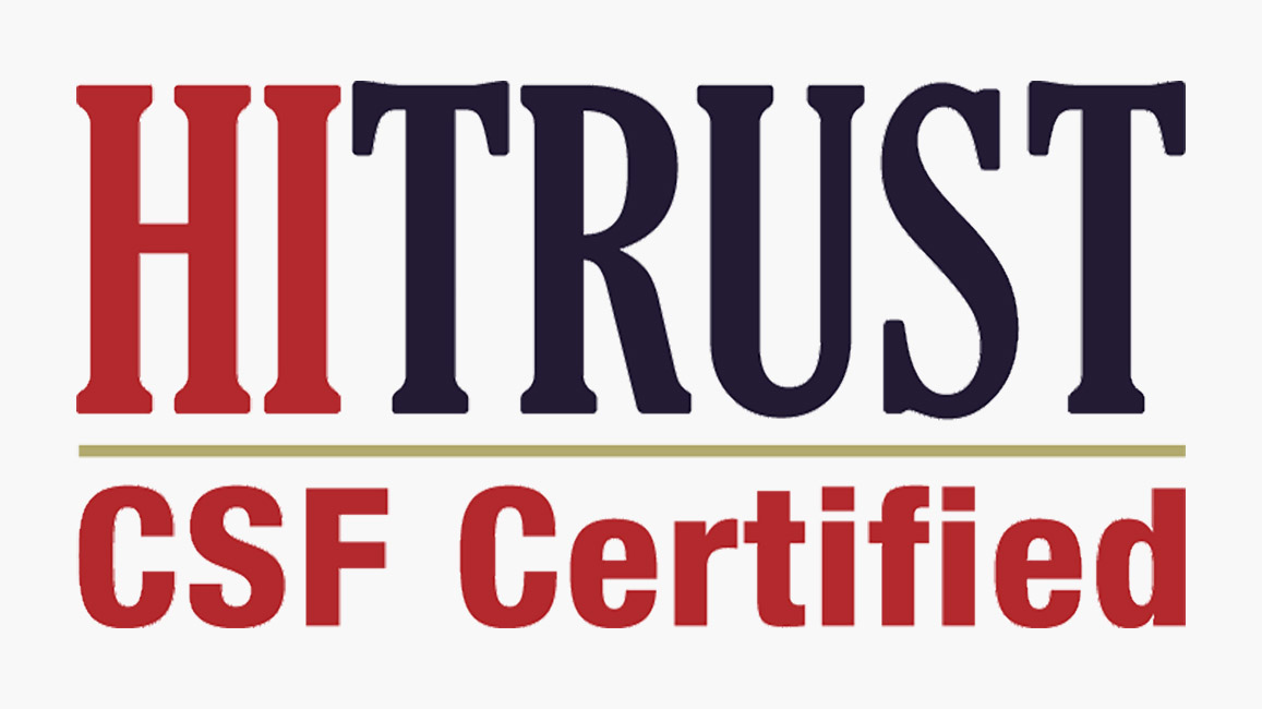 Cloudticity Achieves HITRUST CSF Certification