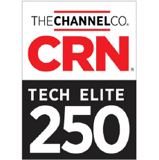 Cloudticity Recognized On The 2019 CRN Tech Elite 250